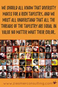 Cultural Identity